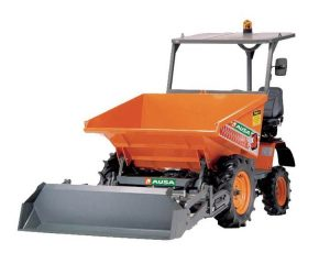alquiler-maquinaria-alquimaq-24-300x250