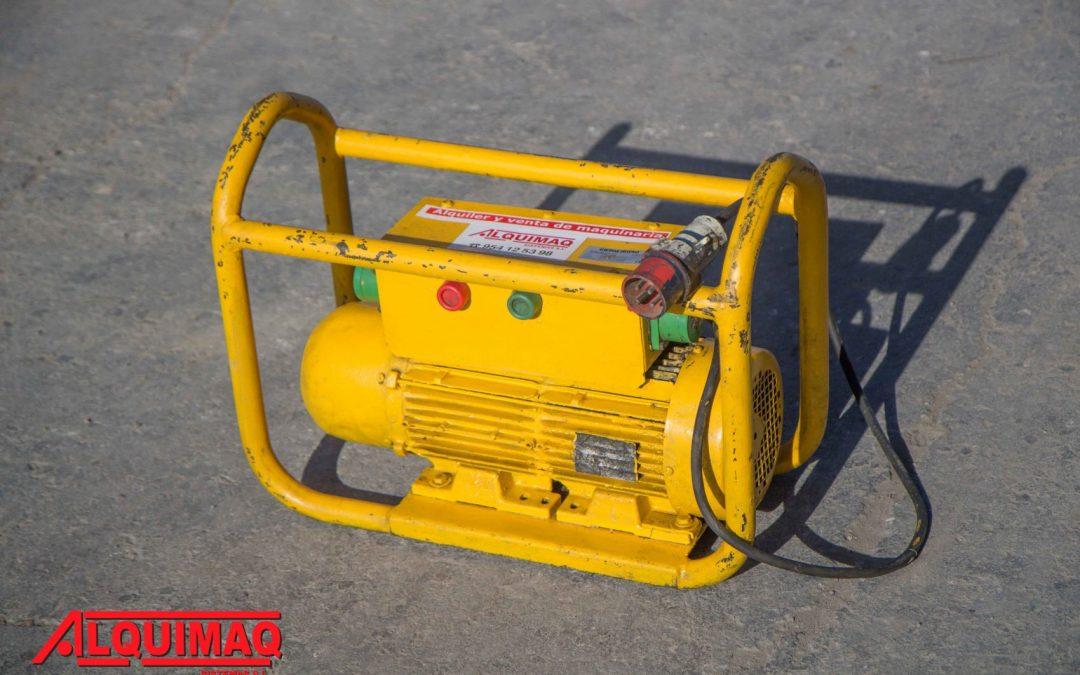 convertidor marca dynapac
