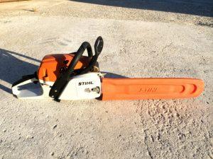Alquiler herramientas de jardineria alquimaq