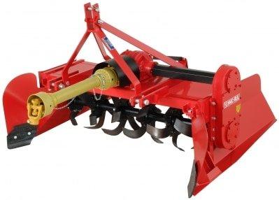 alquiler de implementos agricolas 1 3