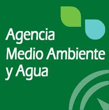 AGENCIA MEDI AMBIENTE