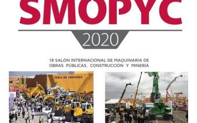 Feria construcción Zaragoza
