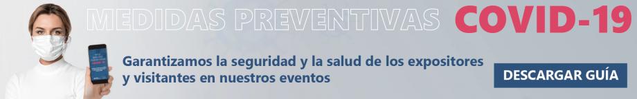 medidas preventivas anti covid smopyc