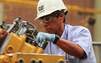 ¿Alquiler de equipos de construcción, arrendar o comprar?